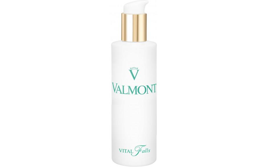 Valmont Vital Falls - Travelsize 75ml