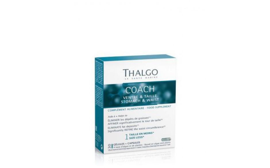 Thalgo Coach Stomach & Waist