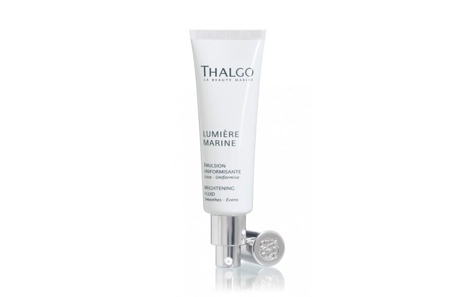 Thalgo Brightening Fluid