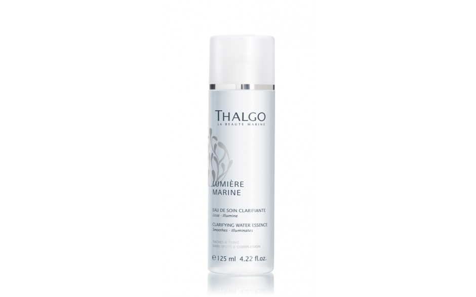 Thalgo Clarifying Water Essence