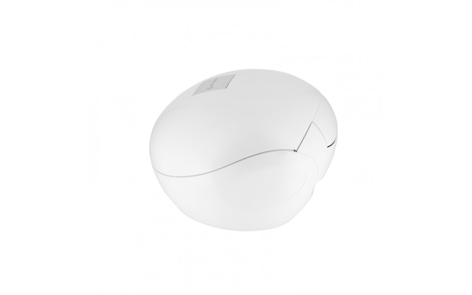 Wellbox LPG - Wellbox S