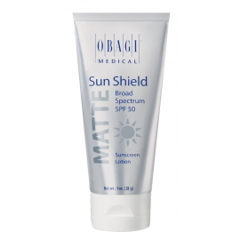 Obagi Medical Sun Shield Matte Broad Spectrum SPF50