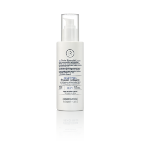 Renophase Renewpeel Emulsion Nettoyante