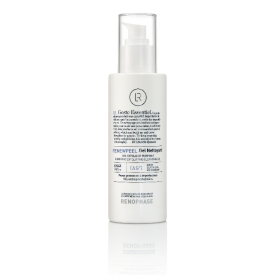 Renophase Renewpeel Cleansing Gel