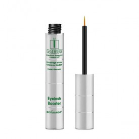 MBR Eyelash Booster