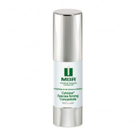 MBR CytoLine Eyecare Firming Concentrate Airless 15 ml