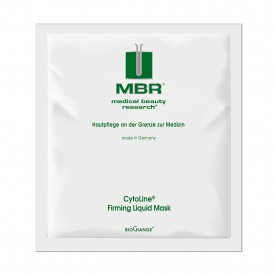 MBR CytoLine Firming Liquid Mask