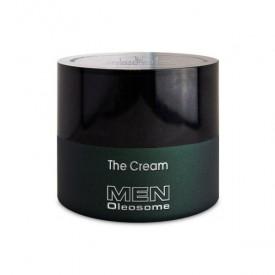 MBR Men The Cream
