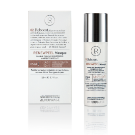 Renophase Renewpeel Masque