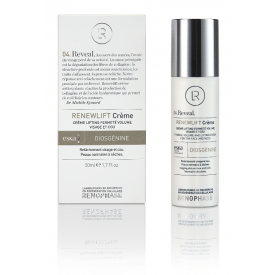 Renophase Renewlift Cream