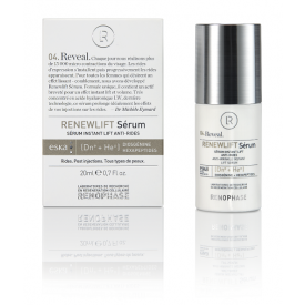 Renophase Renewlift Serum