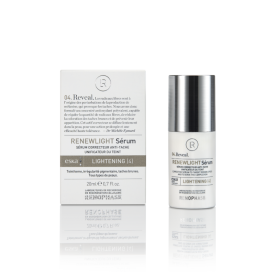 Renophase Renewlight Serum