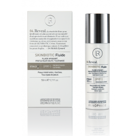 Renophase Skinbiotic Fluide