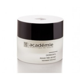 Academie Dermonyl / Nourishing and Revitalizing Cream