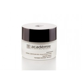 Academie Crème Dynastiane Yeux / Eye Contour Cream