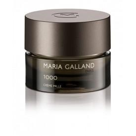 Maria Galland Crème Mille 1000