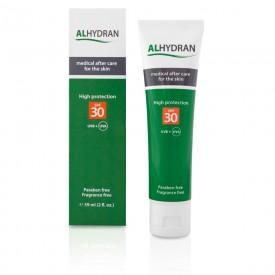 ALHYDRAN SPF 30 59 ml