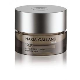 Maria Galland Masque Mille Lumière 1030