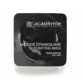Academie Masque Dynargiliane / Purifying Mask