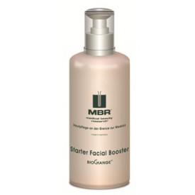 MBR Starter Facial Booster