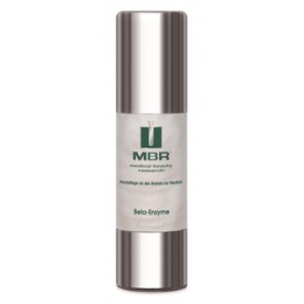MBR Beta- Enzyme Exfoliator 30 ml