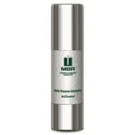 MBR Beta - Enzyme Exfoliator 50ml