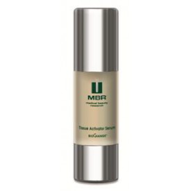MBR Tissue Activator Serum 50ml