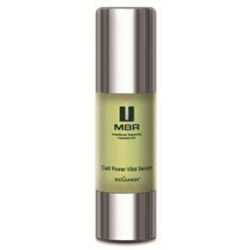 MBR Cell Power Vital Serum 30ml