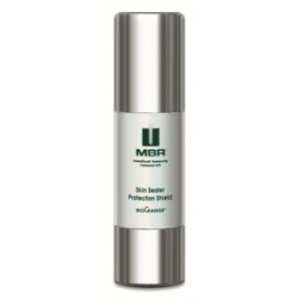 MBR Skin Sealer Protection Shield 30ml
