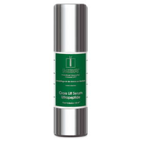 MBR Cross Lift Serum Ultrapeptide