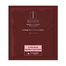 MBR ContinueLine Sensitive Liquid Mask | vlies-matrix