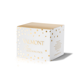 Valmont - Prime Renewing Pack 75ml Limited Edition