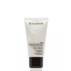 Academie Creme Hydra Protectrice