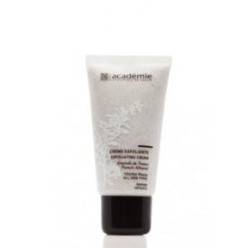 Academie Crème Exfoliante / Exfoliating Cream