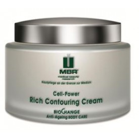 MBR Cell-Power Rich Contouring Cream 200ml