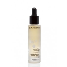 Academie Huile de Soin Hydratante / Hydrating Treatment Oil