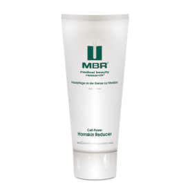 MBR Cell-Power Hornskin Reducer