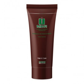 MBR Men Hair & Care 200 ML