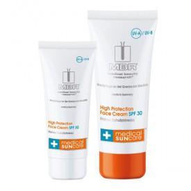 MBR High Protection Face Cream SPF 30 50ml