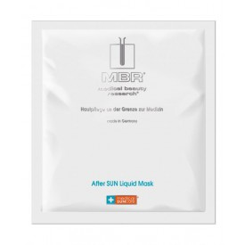 MBR After SUN Liquid Mask | vlies-matrix