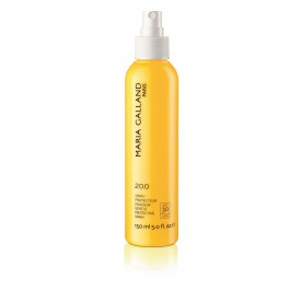 Maria Galland Spray Protecteur Douceur SPF 30 200