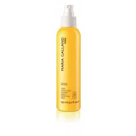 Maria Galland Spray Protecteur Douceur SPF 30 200