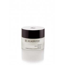 Academie Sève Miracle / Nourishing Cream