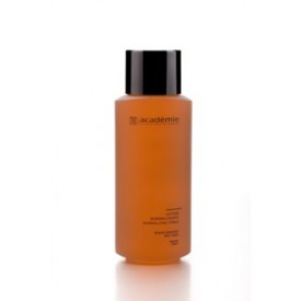 Academie Lotion Normalisante / Normalizing Toner