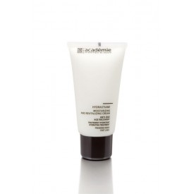 Academie Hydrastiane / Moisturizing and Revitalizing Cream