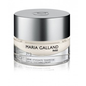 Maria Galland Crème Apaisante Tendresse 213