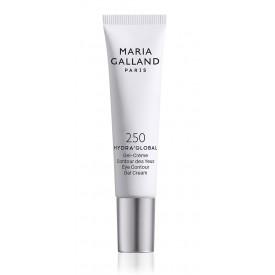 Maria Galland Gel-Crème Contour Des Yeux Hydra'Global 250