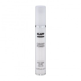 Klapp Caviar Power Eye Care Fluid Roll-On