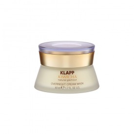 Klapp Kiwicha Overnight Cream Mask