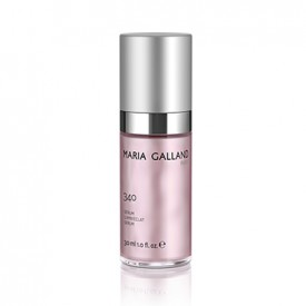 Maria Galland Serum Lumin 'Eclat 340 + 15 ml gratis